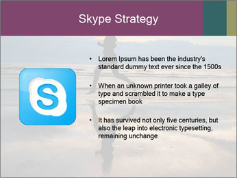 0000078591 PowerPoint Template - Slide 8