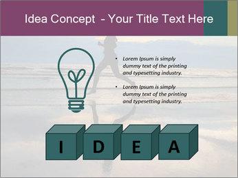 0000078591 PowerPoint Templates - Slide 80