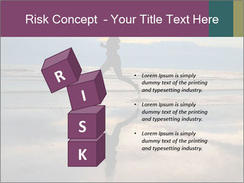 0000078591 PowerPoint Templates - Slide 81