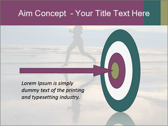 0000078591 PowerPoint Template - Slide 83
