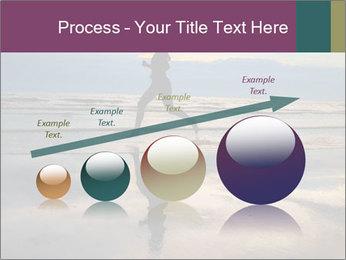 0000078591 PowerPoint Templates - Slide 87