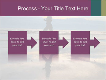 0000078591 PowerPoint Template - Slide 88