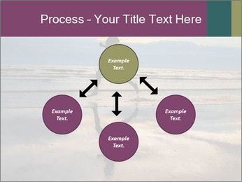0000078591 PowerPoint Template - Slide 91