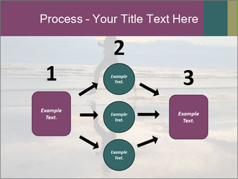 0000078591 PowerPoint Template - Slide 92
