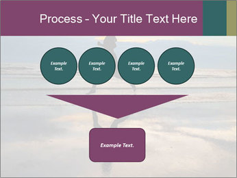 0000078591 PowerPoint Template - Slide 93