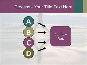0000078591 PowerPoint Templates - Slide 94