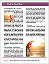 0000078591 Word Templates - Page 3