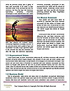 0000078591 Word Templates - Page 4