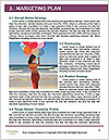 0000078591 Word Templates - Page 8