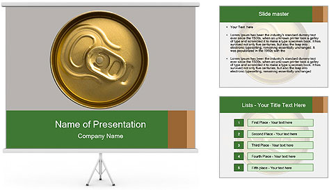 0000078592 PowerPoint Template