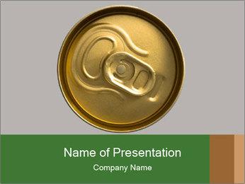 0000078592 PowerPoint Template - Slide 1