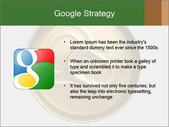0000078592 PowerPoint Template - Slide 10