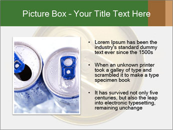 0000078592 PowerPoint Template - Slide 13