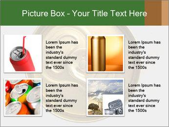 0000078592 PowerPoint Template - Slide 14