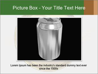 0000078592 PowerPoint Template - Slide 16
