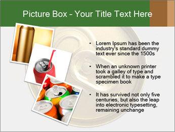 0000078592 PowerPoint Template - Slide 17