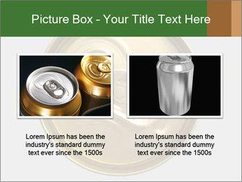 0000078592 PowerPoint Template - Slide 18