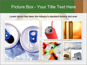 0000078592 PowerPoint Template - Slide 19