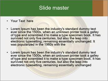 0000078592 PowerPoint Template - Slide 2