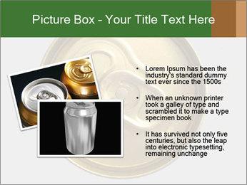 0000078592 PowerPoint Template - Slide 20