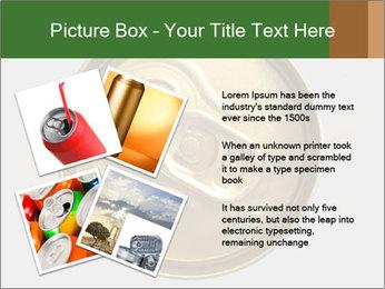 0000078592 PowerPoint Template - Slide 23