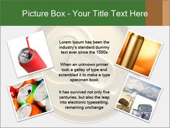 0000078592 PowerPoint Template - Slide 24