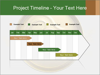 0000078592 PowerPoint Template - Slide 25