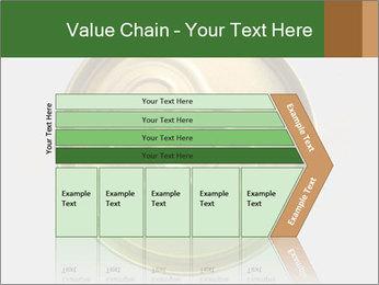0000078592 PowerPoint Template - Slide 27