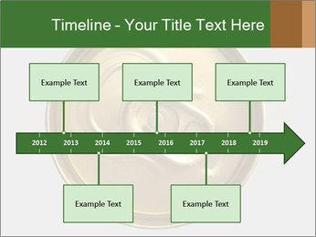 0000078592 PowerPoint Template - Slide 28