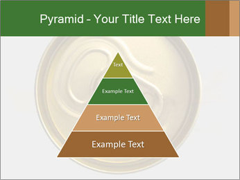 0000078592 PowerPoint Template - Slide 30