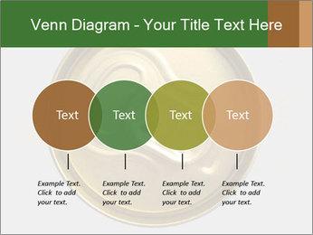0000078592 PowerPoint Template - Slide 32