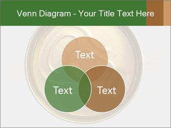 0000078592 PowerPoint Template - Slide 33