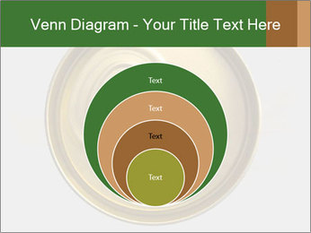 0000078592 PowerPoint Template - Slide 34