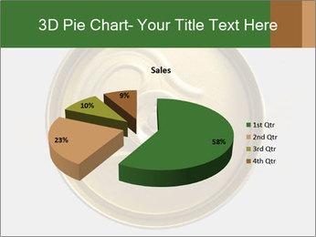 0000078592 PowerPoint Template - Slide 35
