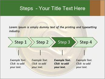 0000078592 PowerPoint Template - Slide 4