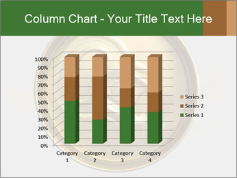 0000078592 PowerPoint Template - Slide 50