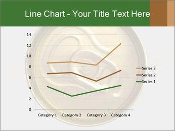 0000078592 PowerPoint Template - Slide 54