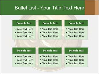 0000078592 PowerPoint Template - Slide 56