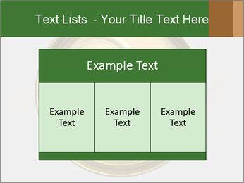 0000078592 PowerPoint Template - Slide 59