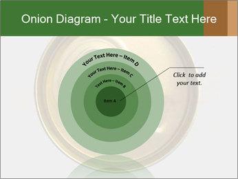 0000078592 PowerPoint Template - Slide 61