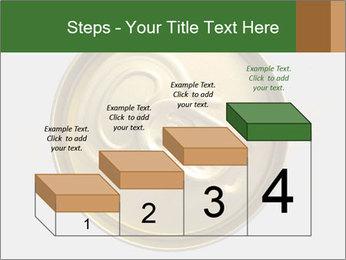 0000078592 PowerPoint Template - Slide 64
