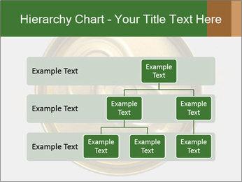 0000078592 PowerPoint Template - Slide 67