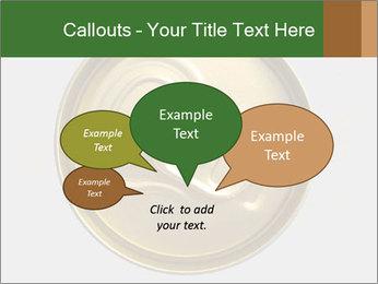 0000078592 PowerPoint Template - Slide 73