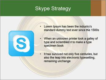 0000078592 PowerPoint Template - Slide 8