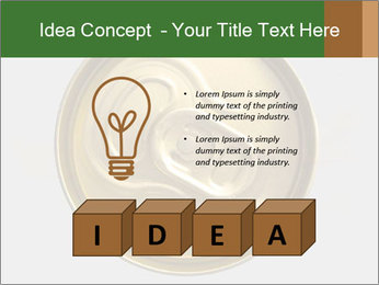 0000078592 PowerPoint Template - Slide 80