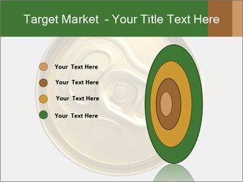 0000078592 PowerPoint Template - Slide 84
