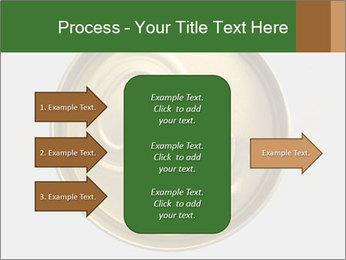 0000078592 PowerPoint Template - Slide 85
