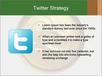 0000078592 PowerPoint Template - Slide 9
