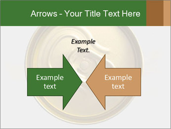 0000078592 PowerPoint Template - Slide 90