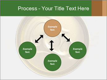 0000078592 PowerPoint Template - Slide 91